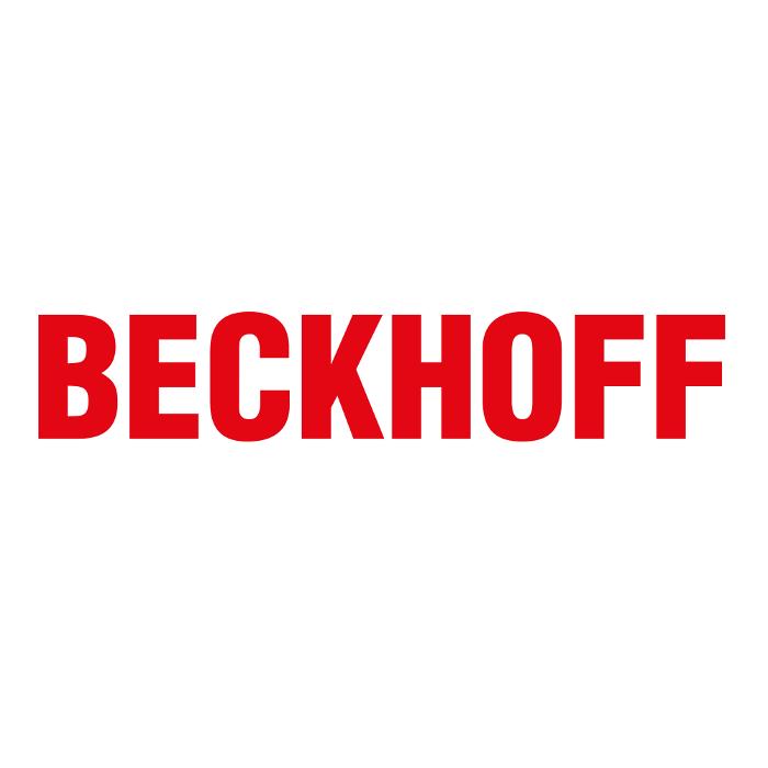 Bild zu Beckhoff Automation GmbH & Co. KG in Gütersloh