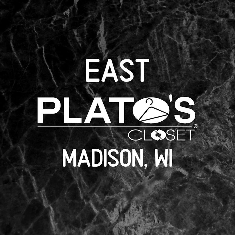 Plato's Closet Madison East