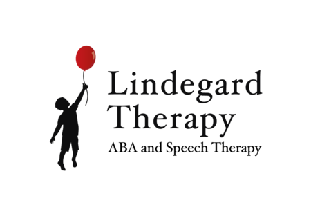 LINDEGARD THERAPY