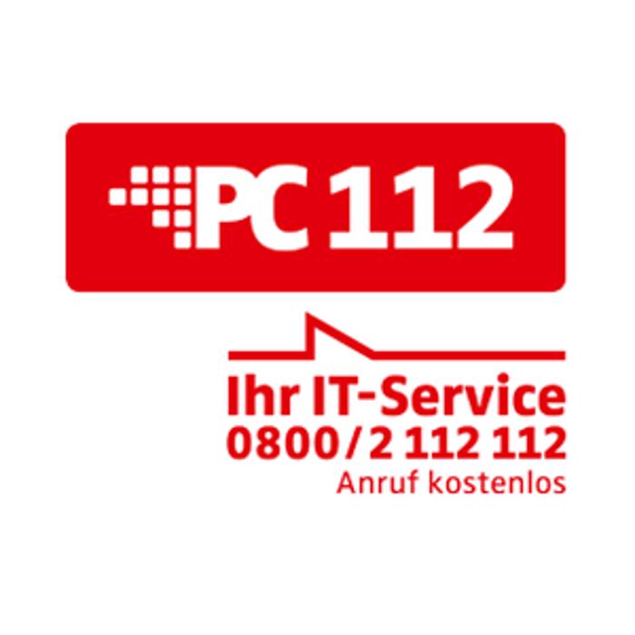 Bild zu PC112 I PCFeuerwehr Bremen in Bremen