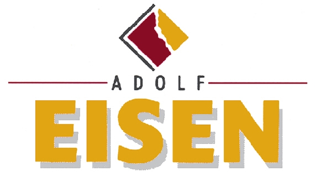 Adolf Eisen GmbH