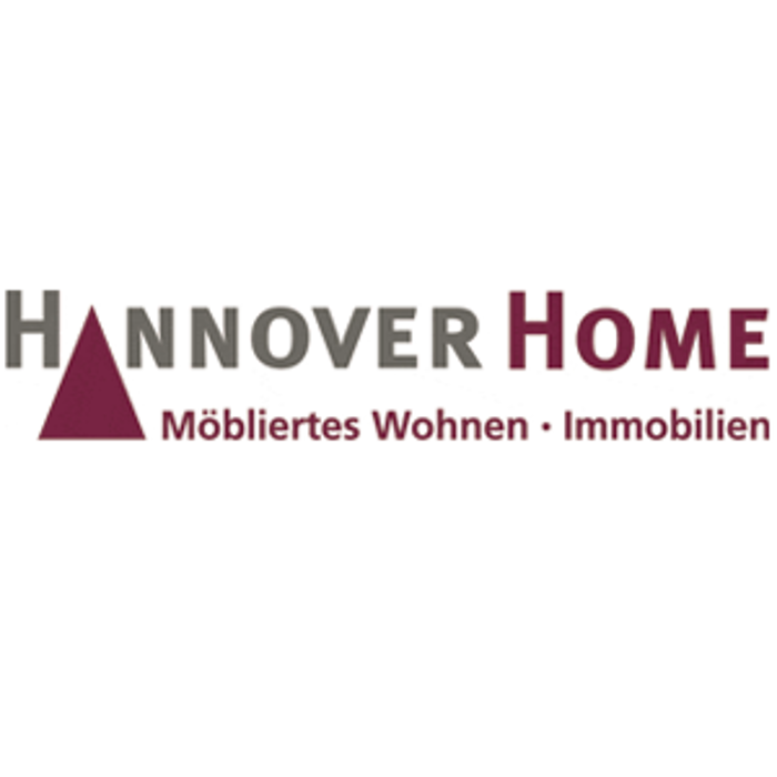 Bild zu HannoverHome in Hannover