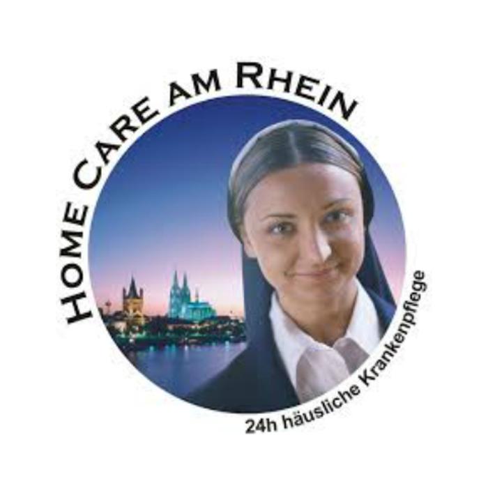 Bild zu Home Care am Rhein in Köln