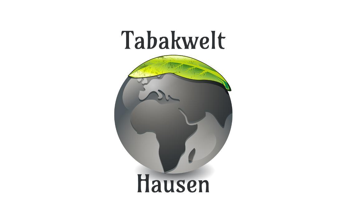 Bild zu Tabakwelt Hausen in Obertshausen