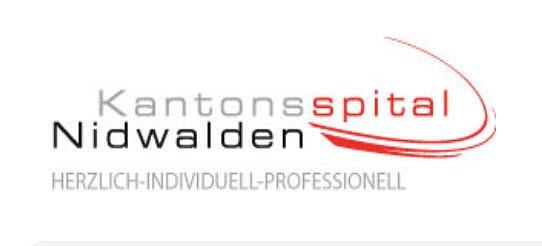 Kantonsspital Nidwalden