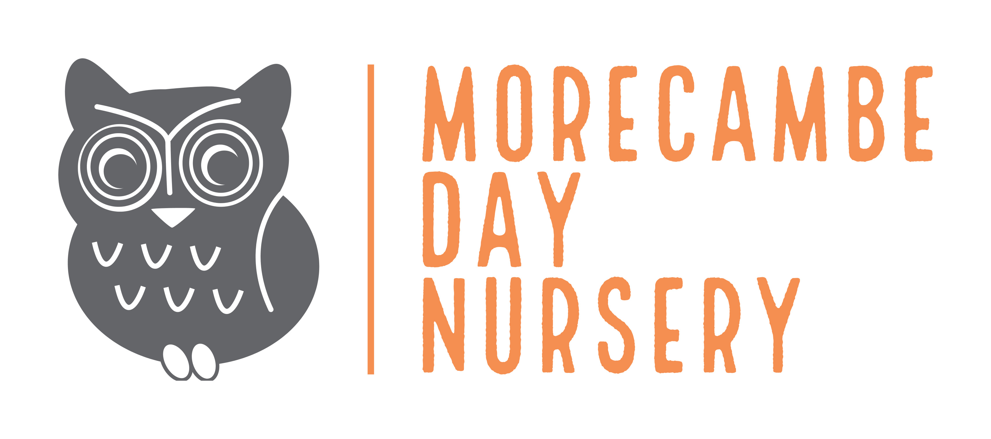 Morecambe Day Nursery - Morecambe, Lancashire LA4 5HT - 01524 415223 | ShowMeLocal.com