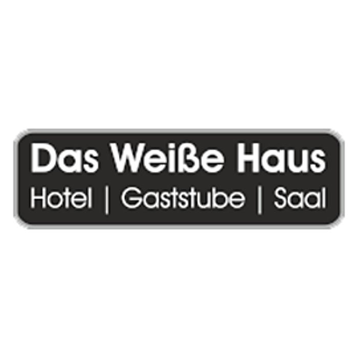 Bild zu Das Weiße Haus in Osterholz Scharmbeck