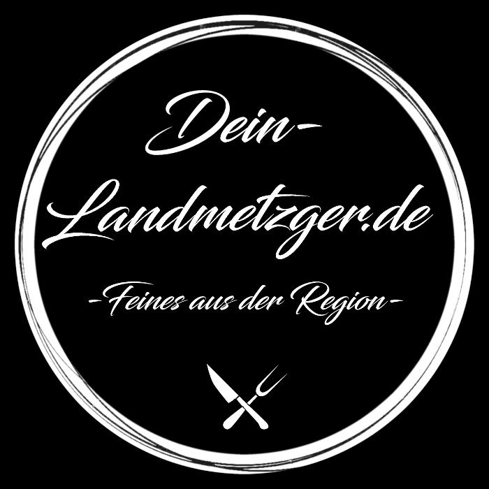 Bild zu Dein-Landmetzger.de in Marienheide