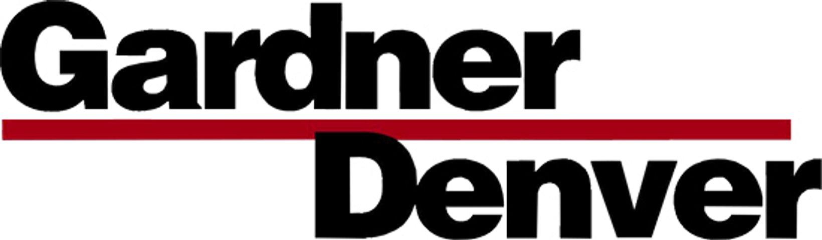 Gardner Denver Schweiz AG