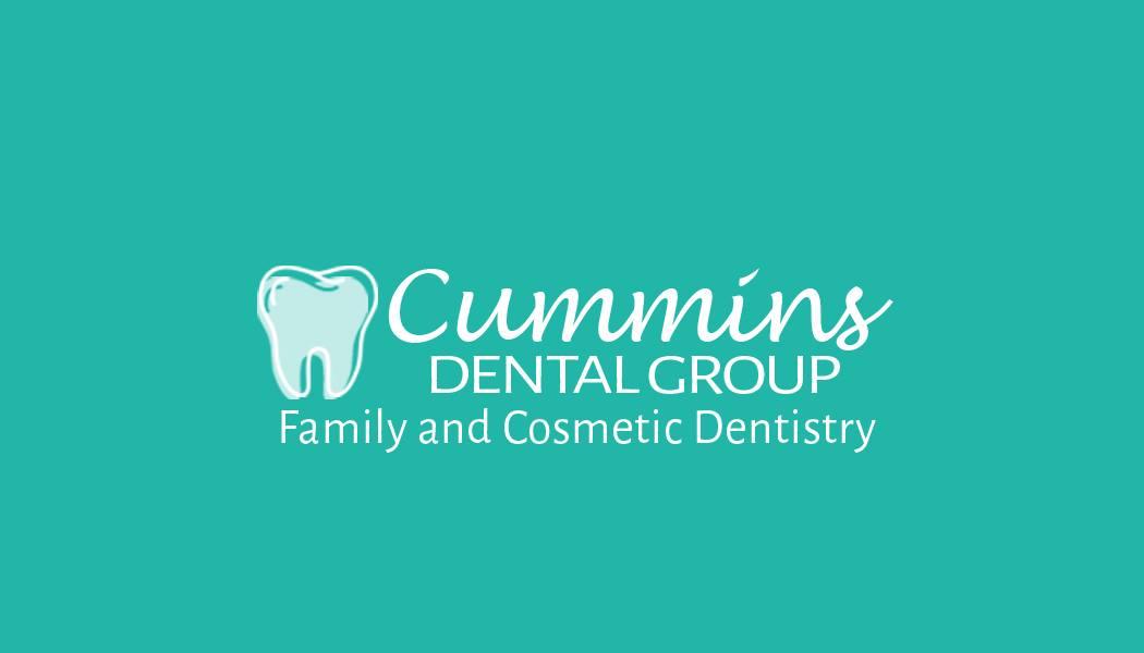 Cummins Dental Group