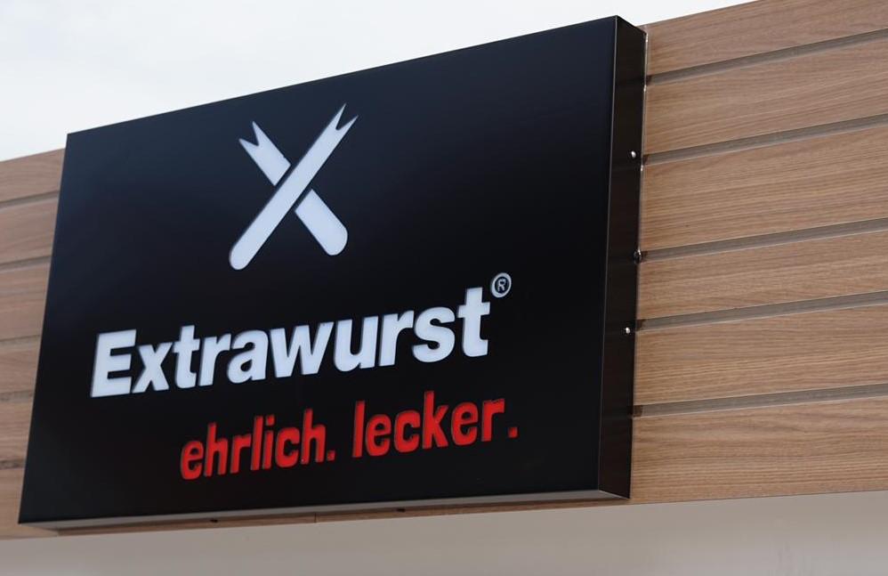 Extrawurst Lüdenscheid OBI