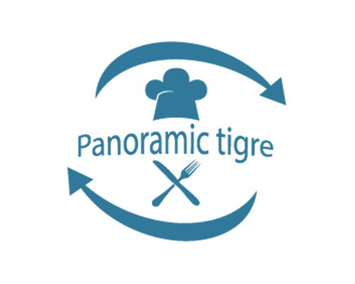 LE PANORAMIC TIGRE
