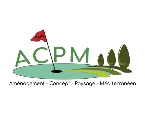 ACPM pépiniériste