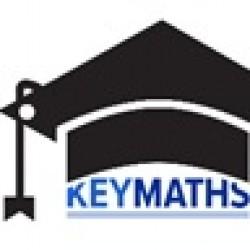 KeyMaths