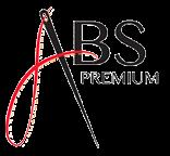 ABS Premium Pte Ltd