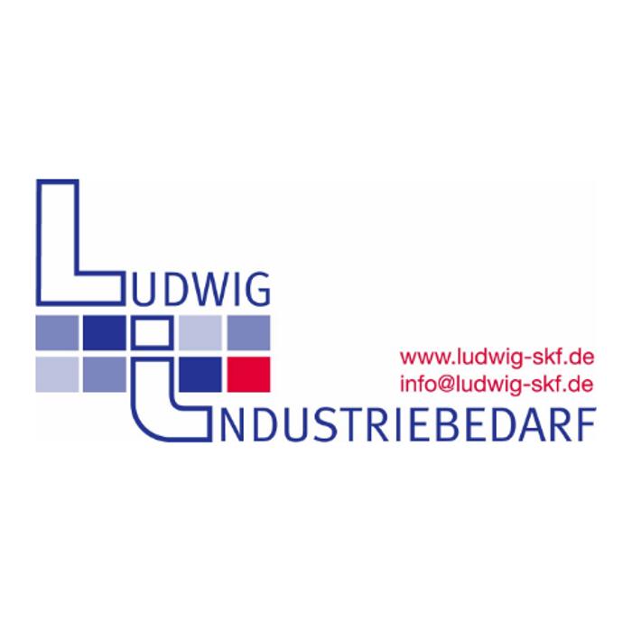 Bild zu Ludwig Industriebedarf GmbH in Hürth im Rheinland