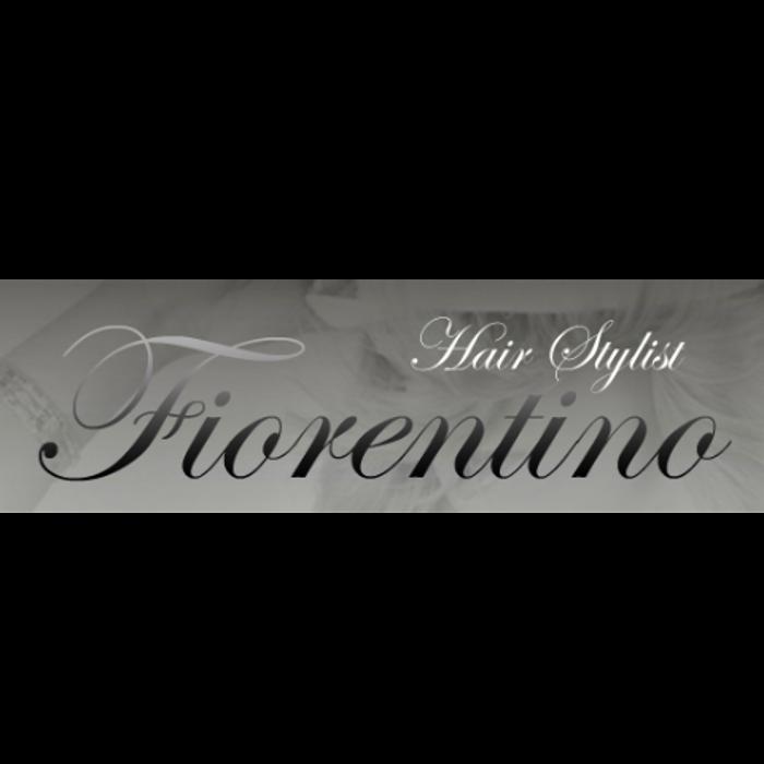 Hair Stylist Fiorentino