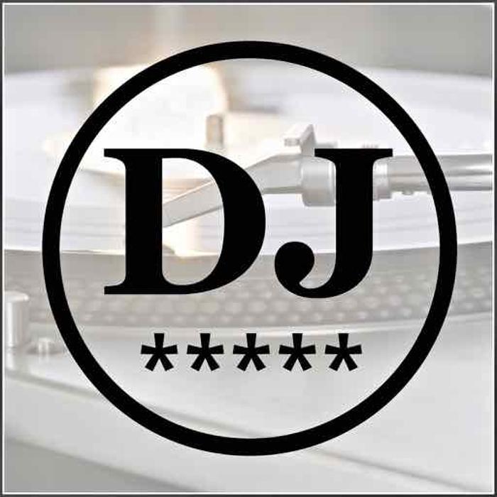 Bild zu Best Time DJ-Team in München