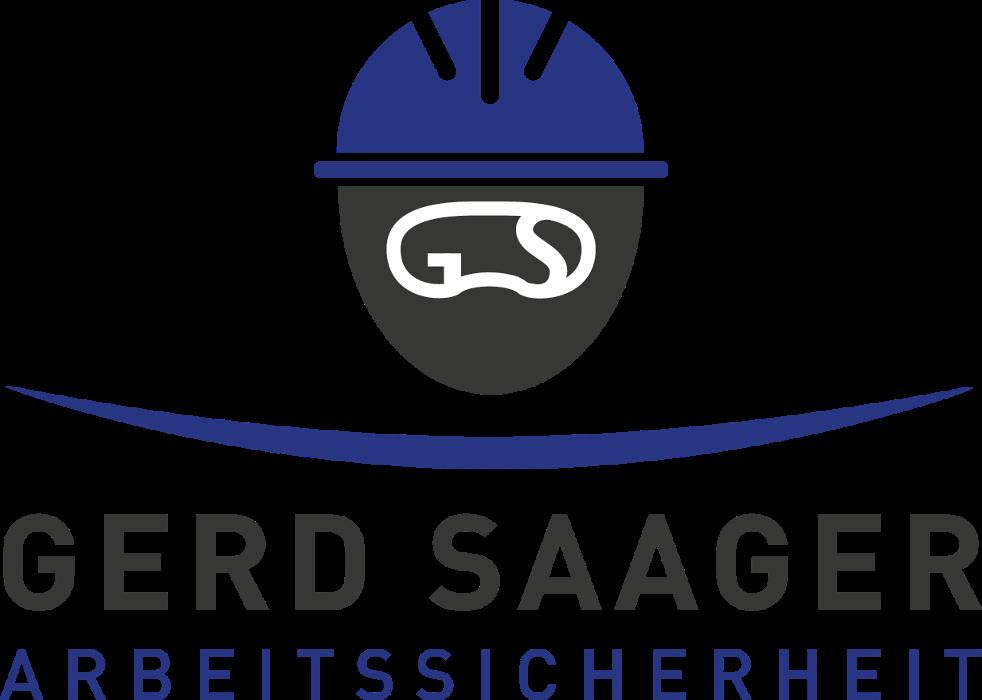 Bild zu Gerd Saager Arbeitssicherheit in Büdelsdorf