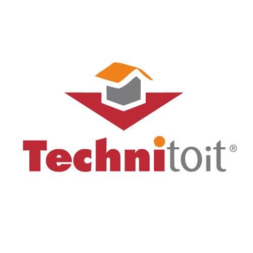Technitoit Quimper