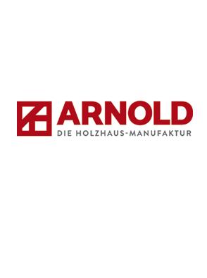 Arnold Haus GmbH Logo