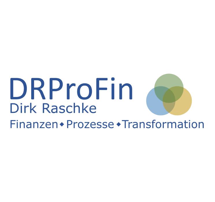 Bild zu DRProFin Dirk Raschke in Senden in Westfalen