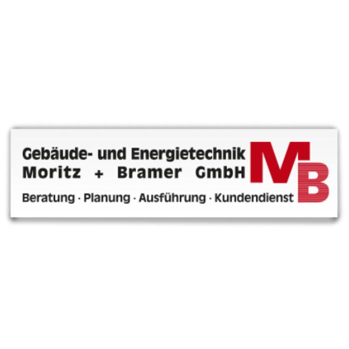 Bild zu Moritz + Bramer GmbH in Köln