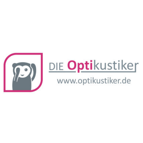 Die Optikustiker