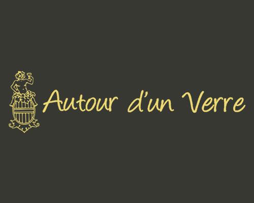 AUTOUR D'UN VERRE bar a vin