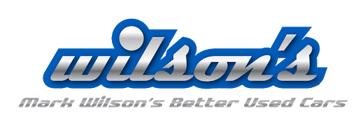Mark Wilson's Better Used Cars - Guelph, ON N1H 6J4 - (866)738-6045 | ShowMeLocal.com