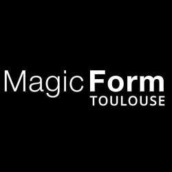 Magic Form Toulouse