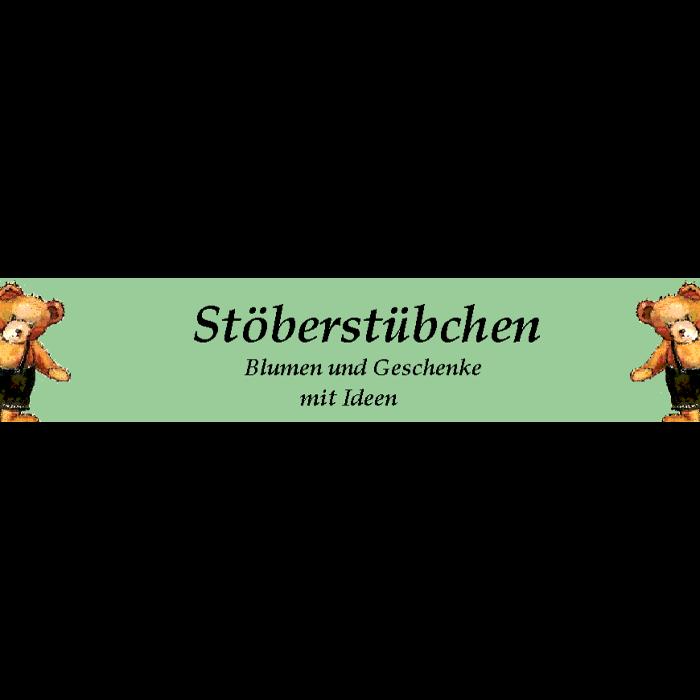 Bild zu Stöberstübchen in Dortmund