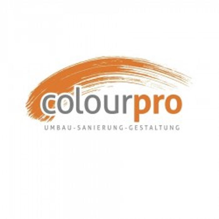 Bild zu colourpro GmbH in Leichlingen im Rheinland