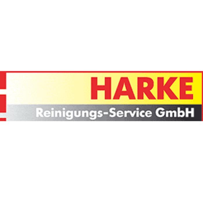 Bild zu Harke Reinigungs-Service GmbH in Hannover