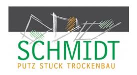 M. Schmidt, Putz-Stuck-Trockenbau GmbH & Co. KG