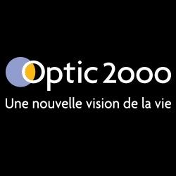 Opticien Optic 2000 Échirolles - Lunettes, lunettes de soleil, lentilles