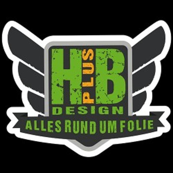 Bild zu H+B Design in Monheim am Rhein