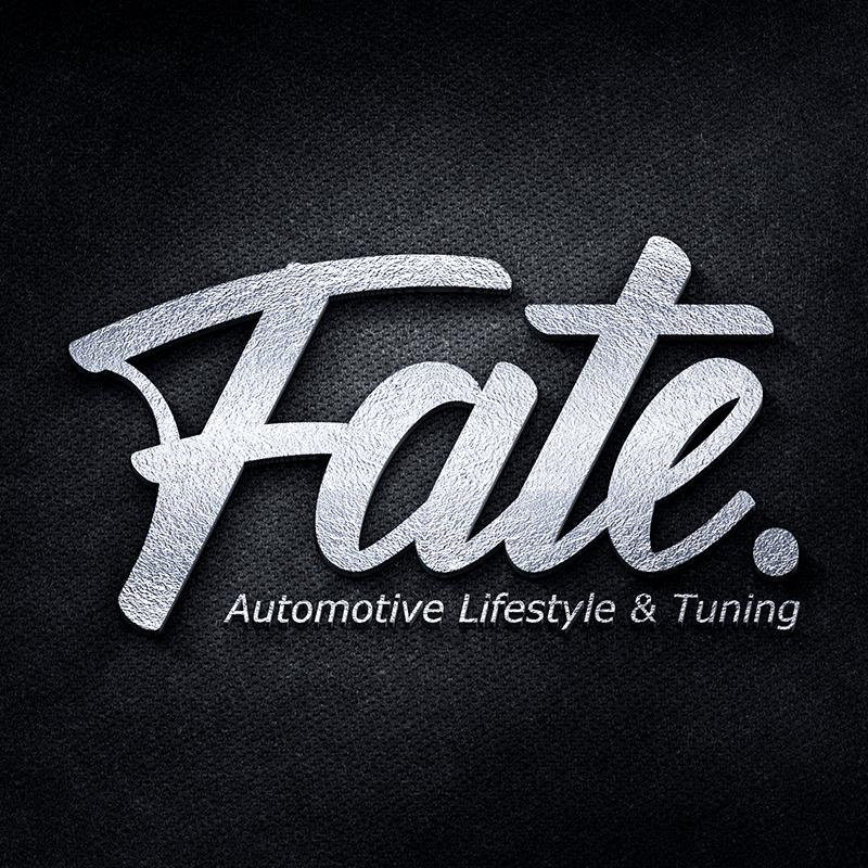FATE. Automotive Lifestyle & Tuning
