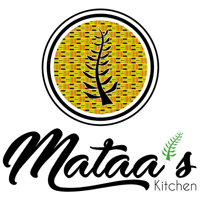 Bild zu Mataa's Kitchen in Bremen