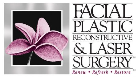 Facial Plastic Reconstructive
