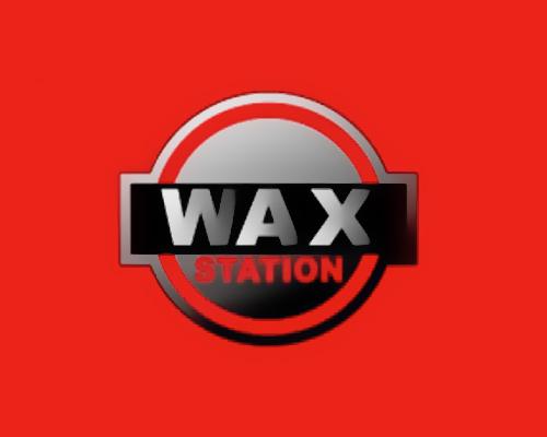 WAX STATION