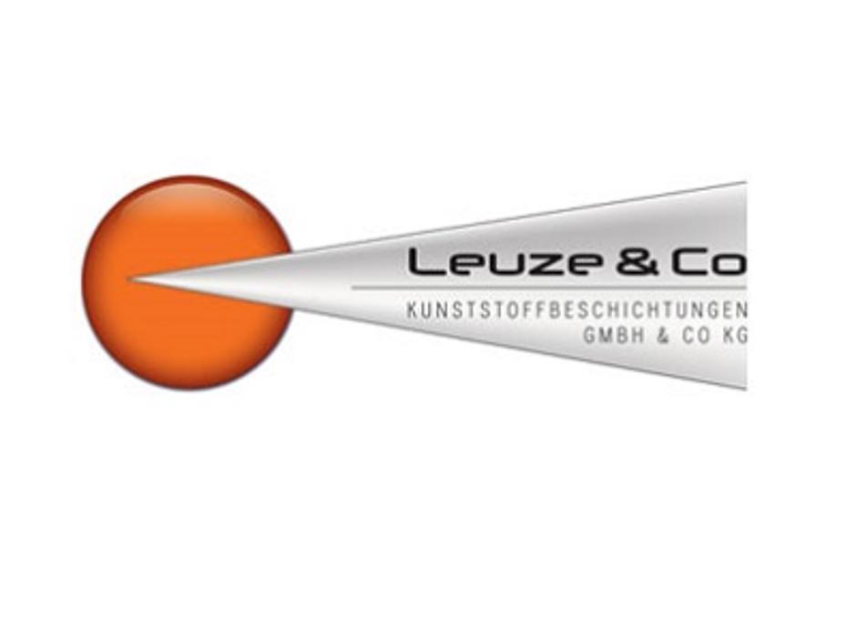 Bild zu Leuze & Co Kunststoffbeschichtungen in Renningen
