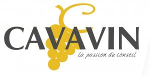 CAVAVIN - Paris 14 caviste