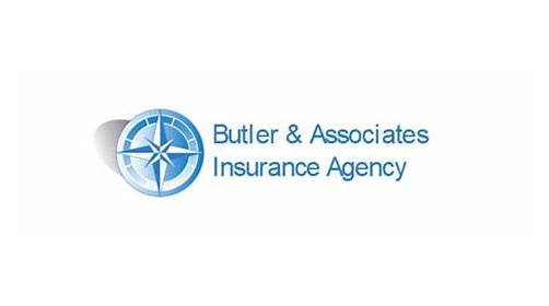 Butler & Associates Insurance Agency