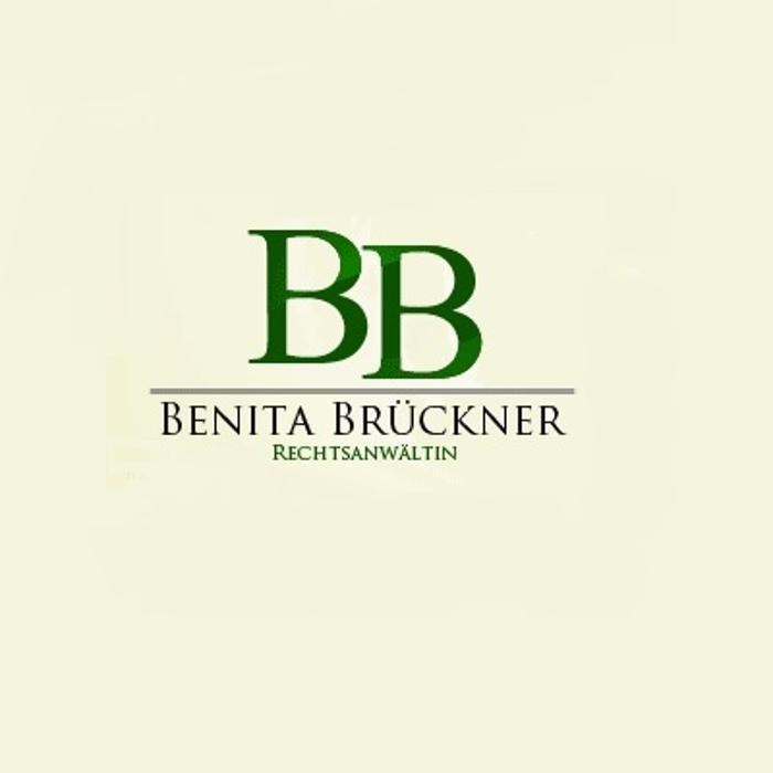 Bild zu Rechtsanwältin Benita Brückner in Kempten im Allgäu