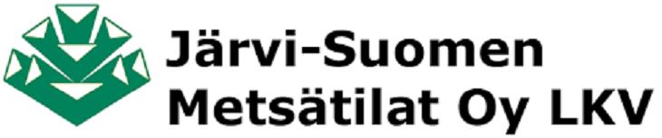 Järvi-Suomen Metsätilat Oy LKV