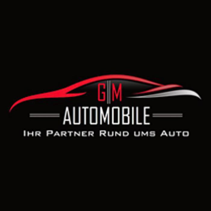 Bild zu GM Automobile in Leverkusen