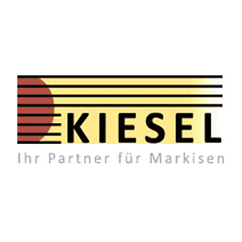 Markisen-Kiesel Wolfsburg