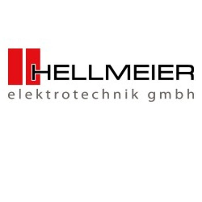 Bild zu Hellmeier Elektrotechnik GmbH in Holzkirchen in Oberbayern