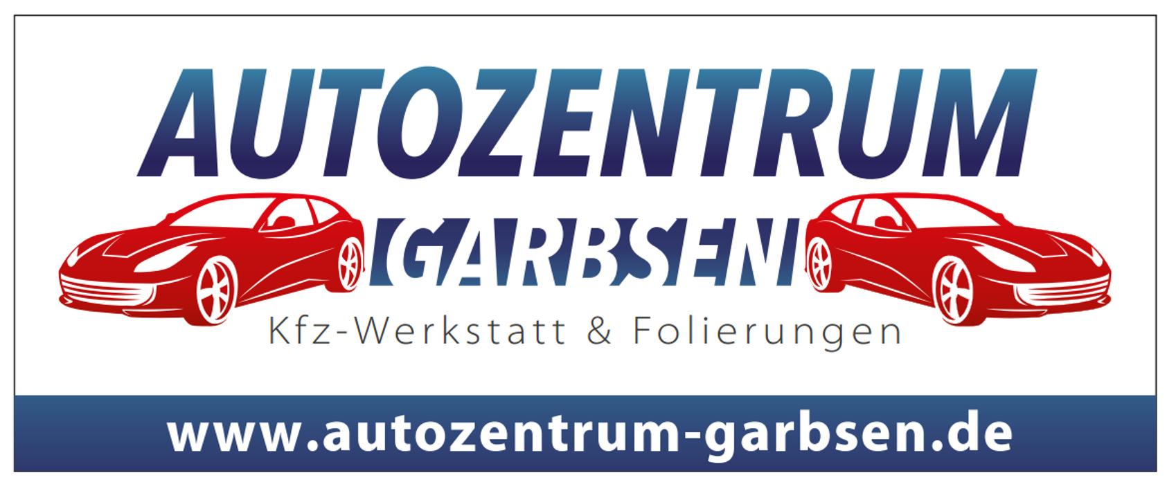 Bild zu Autozentrum Garbsen in Garbsen